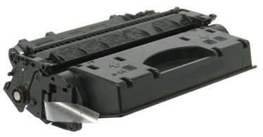 TFO Laser Toner Cartridge For Canon / HP 6K Black