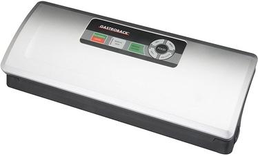 Вакуумный упаковщик Gastroback Design Plus 46008
