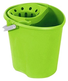 Tatay Eco 12l Green