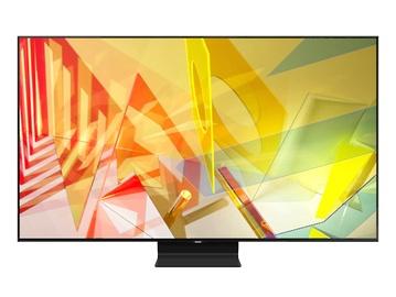 Televizors Samsung QE55Q90TATXXH