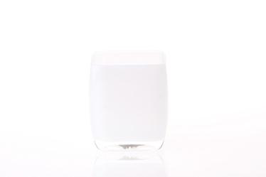 Glāze Domoletti Domoletti AC0004D1