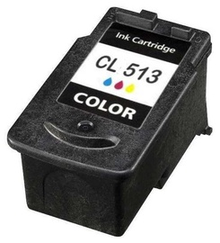 TFO Ink Cartridge For Canon 18ml Cyan Magenta Yellow
