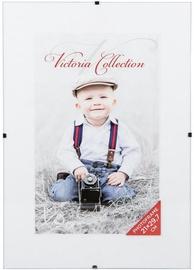 Victoria Collection Photo Frame Clip 21x30cm