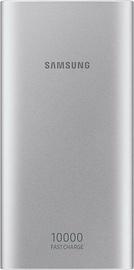 Samsung ULC Battery Pack 10000mAh Silver