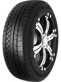 Ziemas riepa Petlas Explero W671 SUV, 235/50 R18 101 V XL E C 73