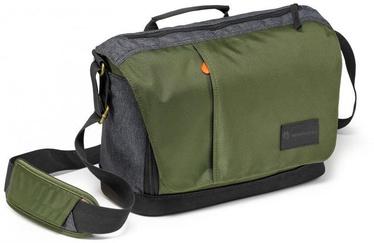 Manfrotto Street Сamera Bag MB MS-M-GR Green