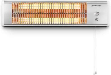Infrasarkanais sildītājs Trotec IR 1200 S