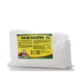 Mēslojums kālija nitrāts Emolus, 1kg