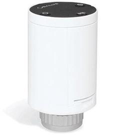 Термостатическая головка Salus Controls TRV28RFM Thermal Head M28x1.5