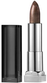 MaybellineColor Sensational Matte Metallics Lipstick 35