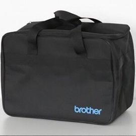 Brother ZHSM Sewing Machine Bag Black