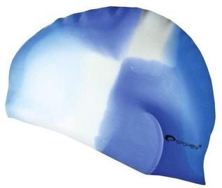 Peldcepure Spokey Abstract Cup 83946, zila
