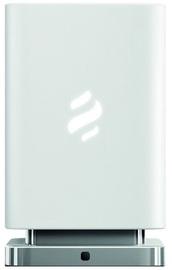 Очиститель воздуха Elica Marie 8020283038486