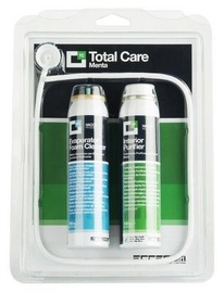 Errecom Total Care Green Apple 0.1l