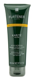 Маска для волос Rene Furterer Professionnel Karite Nutri Intense Nourishing Mask, 250 мл