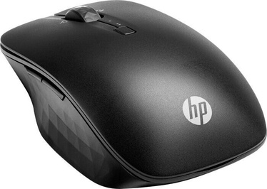 HP Bluetooth Travel Mouse Black 6SP30AA#AC3
