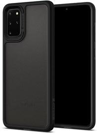 Spigen Ciel Color Brick Back Case For Samsung Galaxy S20 Plus Black