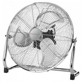 Ventilators ProfiCare PC VL 3065, 100 W