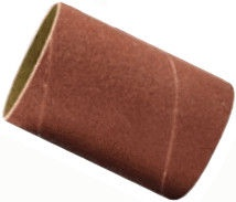 Scheppach K80 Sanding Paper 13mm 3pcs