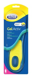 Scholl Gel Activ Everyday for Women