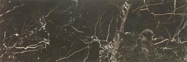 FL SIENAS ROME BLACK RECT. 40X120 (1.5)