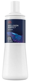 Oksidants Wella Professionals Welloxon Perfect 6%, 1000 ml