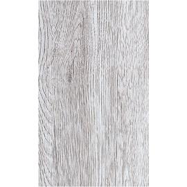 Riko Panel PVC L03.51 2.7x25x0.8cm Brown