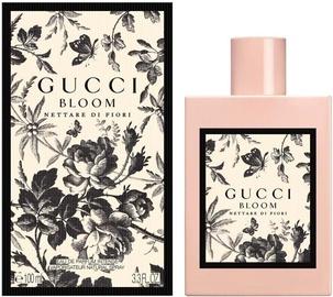 Парфюмированная вода Gucci Bloom Nettare Di Fiori 100ml EDP