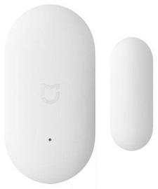 Xiaomi Window and Door Sensor White