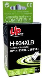 Uprint Cartridge For HP Black 50ml