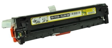TFO Toner Cartridge for Canon/HP Yellow