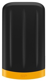 Silicon Power 2TB Armor A65 Black