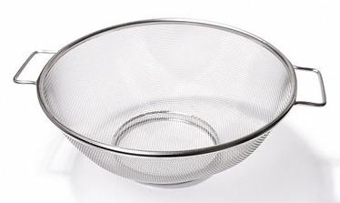 Fissman Mesh Basket With Two Handles 26cm