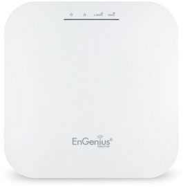 EnGenius EWS377AP Access Point