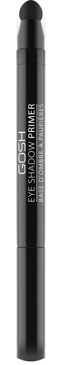 Gosh Eye Shadow Primer 1.4g 01