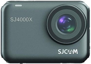 Sporta kamera Sjcam SJ4000X Black