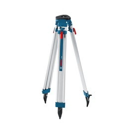 Bosch BT 160 Laser Level Tripod