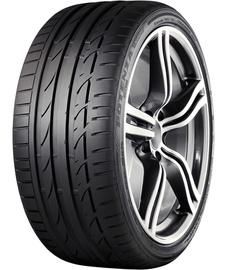 Bridgestone Potenza S001 225 35 R18 87Y