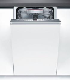 Bстраеваемая посудомоечная машина Bosch SPV66TX00E