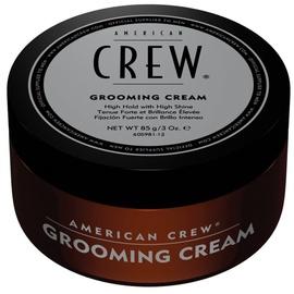 Крем для волос American Crew Grooming Cream 85g