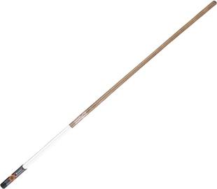 Gardena Combisystem Wooden Handle 180cm