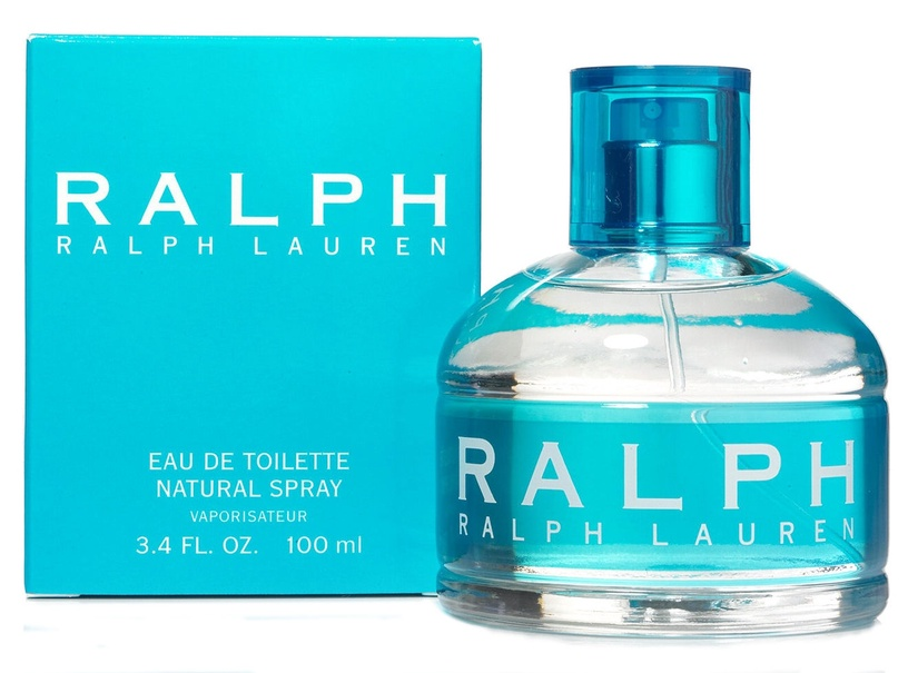 Духи Ralph Lauren Ralph 100ml EDT