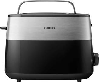 Tosteris Philips Daily Collection HD2516/90