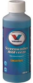 Valvoline Screewasher Antifreeze Concentrate Citrus 1l