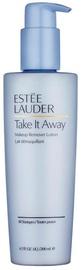 Средство для снятия макияжа Estee Lauder Take It Away Makeup Remover Lotion, 200 мл