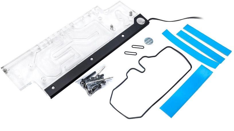 EK Water Blocks EK-FC GeForce GTX FE RGB Upgrade Kit