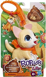 Rotaļlieta Hasbro Furreal Poopalots E8899