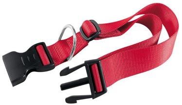 Ferplast Collar Club C 40/70 Red