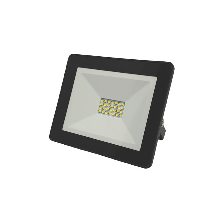 GAISM. TOLEDO LED 20W NW IP65 1800LM (TOPE)