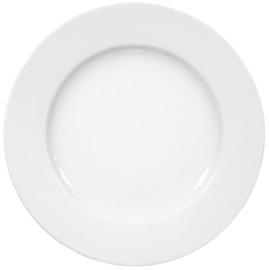 Seltmann Weiden Meran Serving Plate 30cm